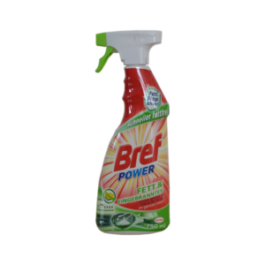 BreffFett