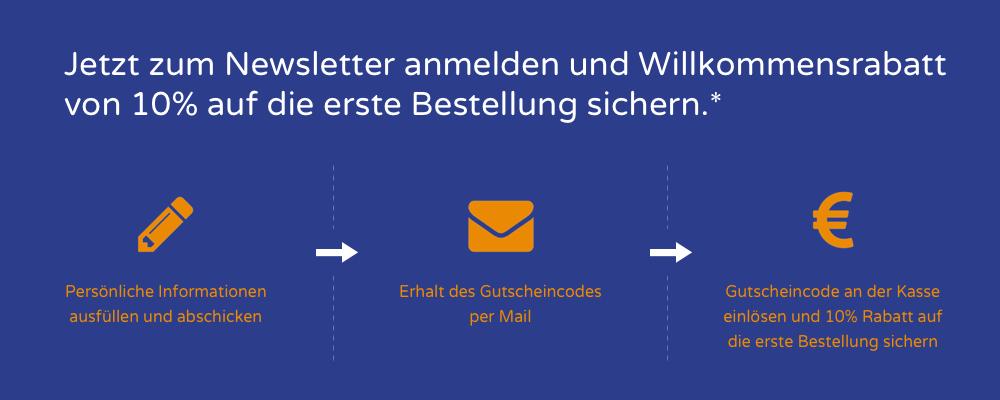 header-newsletter-lotecc-onlineshop
